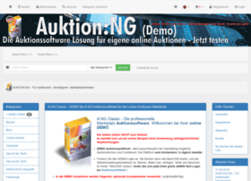 demo1.auktion-ng.de