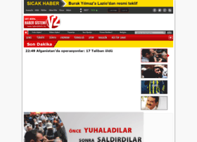 demo1.haberscripti.biz