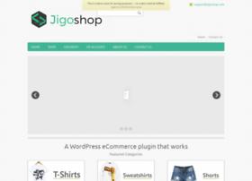demo1.jigoshop.com