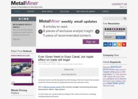 demo1.metalminerindx.com