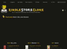 demo2.bookclone.net
