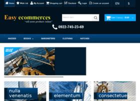 demo2.easyecommerces.com