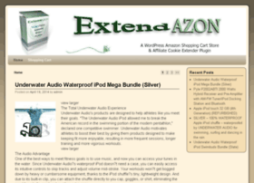demo2.extendazon.com