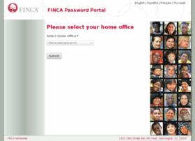 demo2.finca.org
