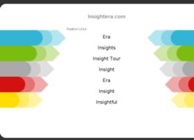 demo2.insightera.com
