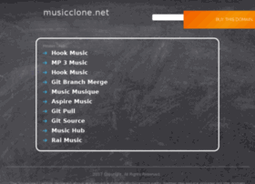 demo2.musicclone.net