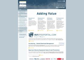 demo2.posportal.com