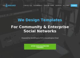 demo2.seplugins.com