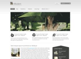 demo2.websitescreative.com