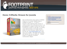 demo25.footprintaddons.com