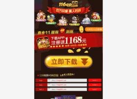 demo25.temp4u.net