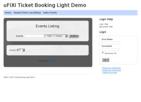 demo25light.ufixi.com