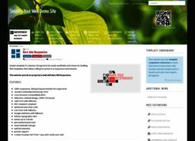 demo3.simplifyyourweb.com