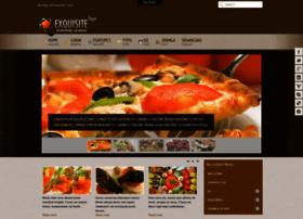demo5.olwebdesign.com