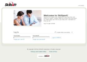 demo8.skillport.com
