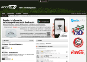 demoaccion7.serversports.com