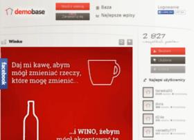 demobase.pl