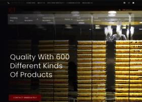 demobilezik.net