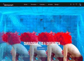 democrart.com.br
