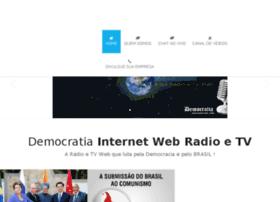 democratia.com.br