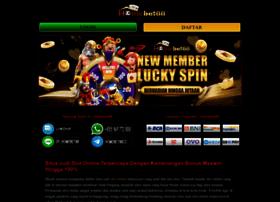 democraticdashboard.com