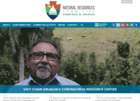 democrats-naturalresources.house.gov