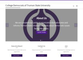 democrats.truman.edu