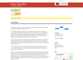demoday.doattend.com