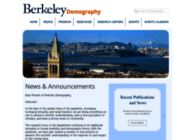 demog.berkeley.edu