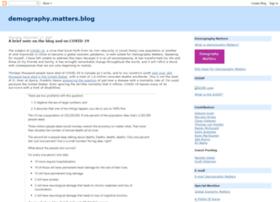 demographymatters.blogspot.ca