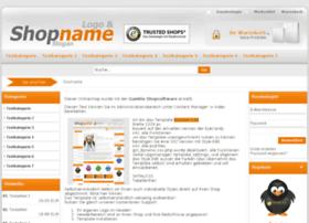 demogx2ec2n.gambio-gx2-templates.de