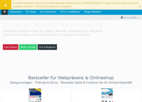 demohhg.shoptemplate.de