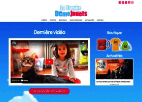 demojouets.com