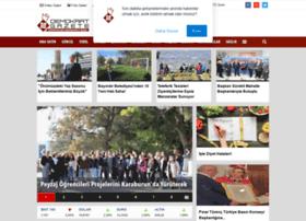 demokratgazete.com