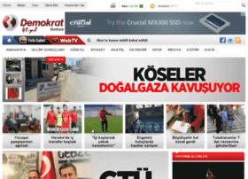 demokratgebze.com.tr