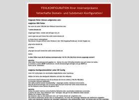 demokratisches-buergerforum.de