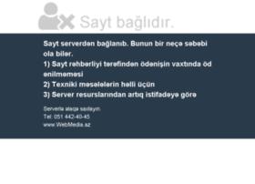 demokratiya.info