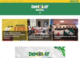 demolaybrasil.org.br