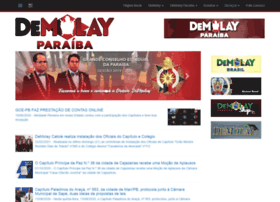 demolaypb.com.br