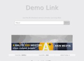 demolink.net