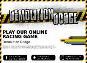 demolitiondodge.co.uk