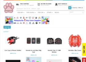 demomo2u.com