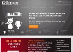 demon.net