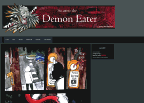 demoneater.thecomicseries.com