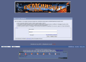 demonisat.info