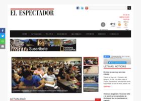 demonoticias.com.ar
