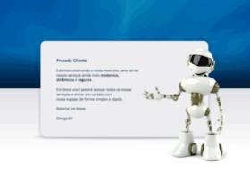 demonstracao.microsistec.com.br