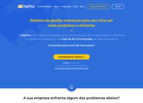 demonstracao.tagplus.com.br