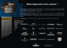 demontres.com