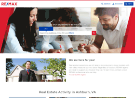 demooffice8.remaxagent.com
